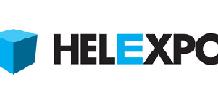 Helexpo-1